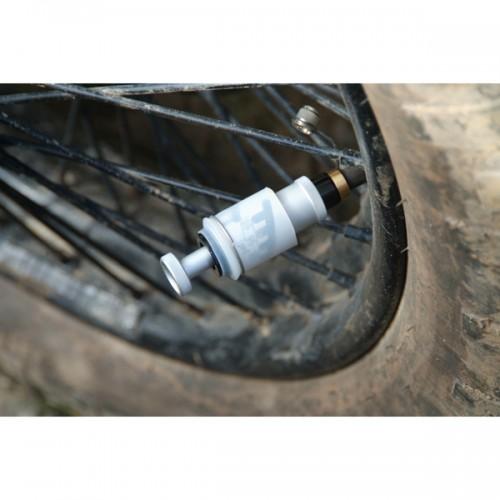 Tyre Deflation Valve 6-8-10-12-14-16 p.s.i image #6