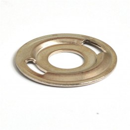 Washer for use with Pronged Stud 091.109