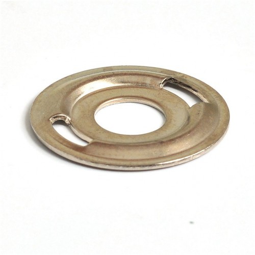 Washer for use with Pronged Stud 091.109 image #1