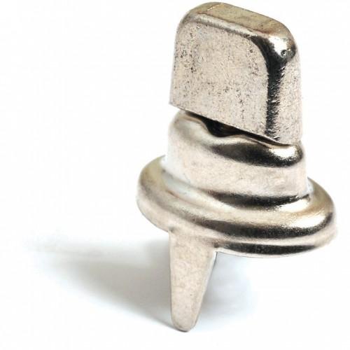 Turnbuckle - Pronged Type image #1