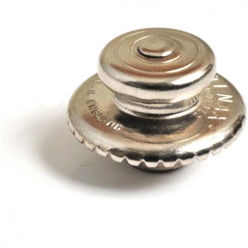 Tenax Button image #1