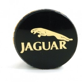 Decal Jaguar