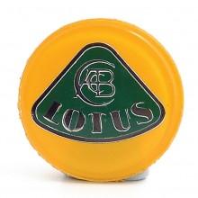 Decal Lotus