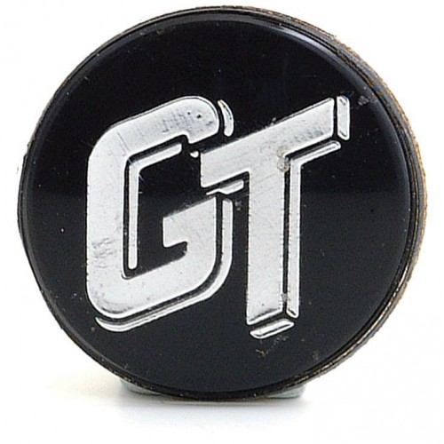 Decal GT image #1