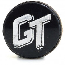 Decal GT