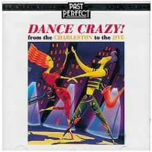Dance Crazy
