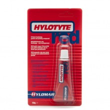 Red Hylotyte 100