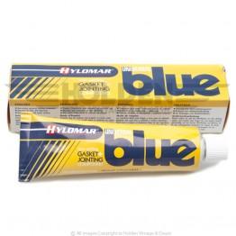 Blue Hylomar (Universal Blue)