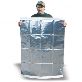 Cool-It Insulating Mat 1219 x 610mm