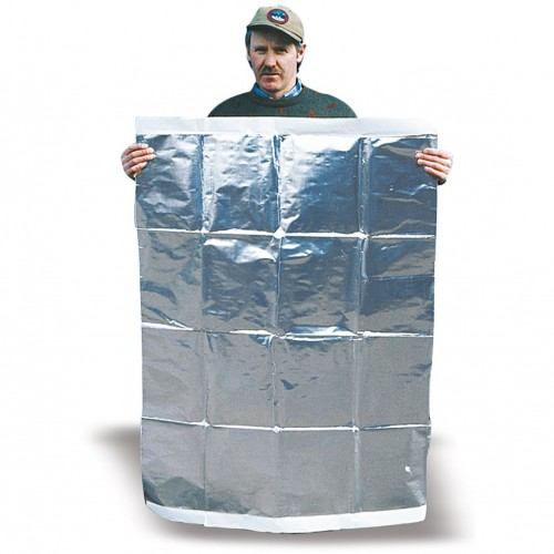 Cool-It Insulating Mat 1219 x 1219mm image #1