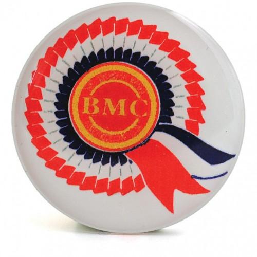 Decal BMC image #1