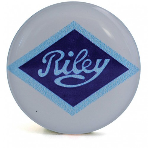 Decal Riley image #1