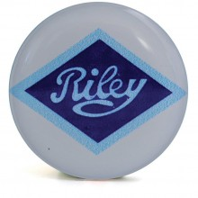Decal Riley