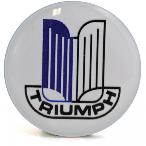 Decal Triumph image #1