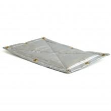 Floor Insulating Mat - 203 x 305mm