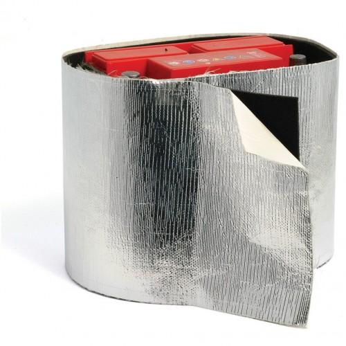 Acid Absorbing Battery Shield image #1