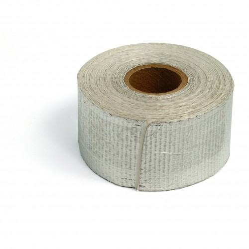 Thermo Shield Tape - 38mm wide image #1