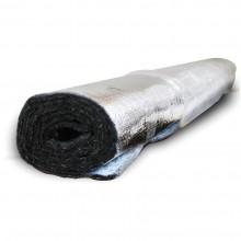 Firewall & Floor Insulation - 1220 x 1828mm