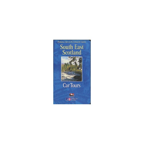 South East Scotland image #1