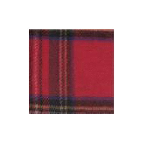 Travel/Picnic Rug - Royal Stewart image #2