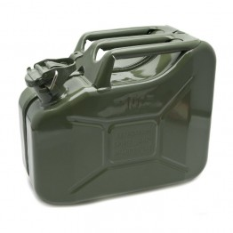 Jerry Can 10 litres