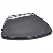 Sidescreen Bag for Morgans