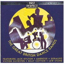 Great British Dance Bands
