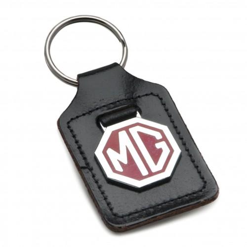 MG Key Fob image #1