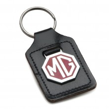 MG Key Fob