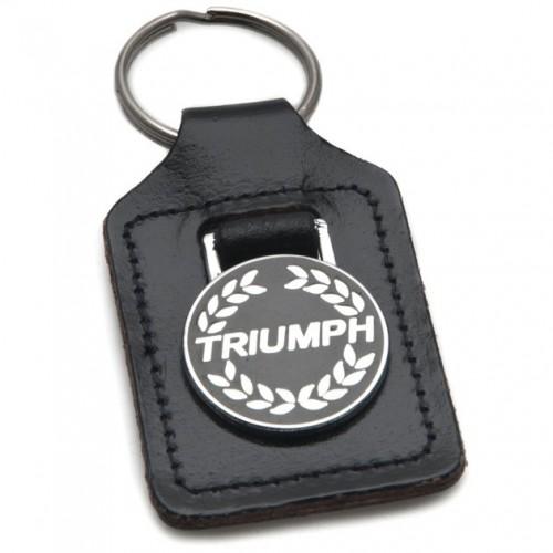 Triumph Key Fob image #1