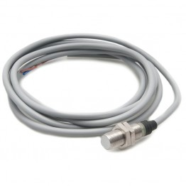 Wheel Sensor for Tripmeters