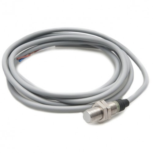 Wheel Sensor for Tripmeters image #1