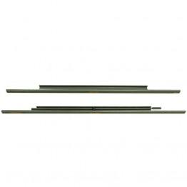 Cross Spacer Set - Working Range 97 to 127cm Wide