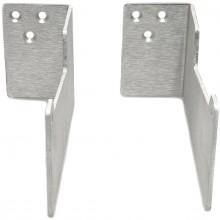 Optional Extra - Wall Hanger Brackets for 091.960 Car Lift