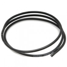 Spare part - 6mm dia. Semi-Rigid Alloy Tubing for 2.25 litre