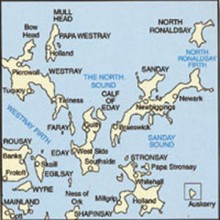 5-Orkney Northern Isles