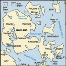 6-Orkney Mainland