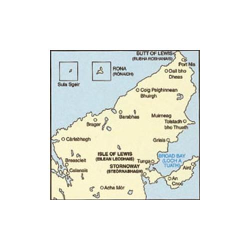 1-Shetland Yell/Unst/Fetlar image #8