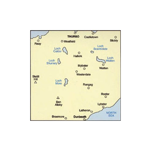 1-Shetland Yell/Unst/Fetlar image #11