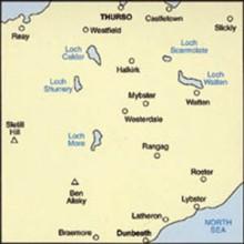 11-Thurso/Dunbeath