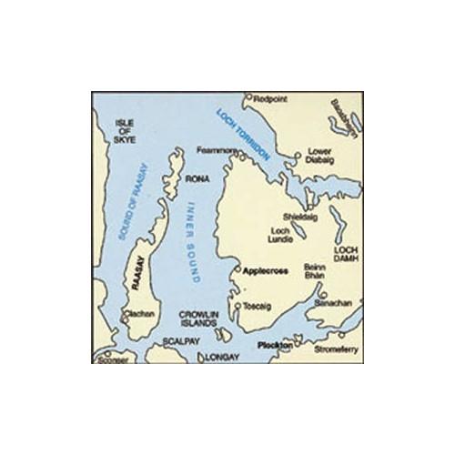 1-Shetland Yell/Unst/Fetlar image #24