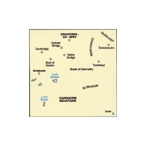 36-Grantown/Aviemore/Cairngorm image #1