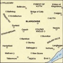 53-Blairgowrie