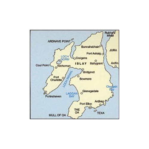 60-Islay image #1