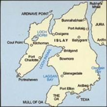 60-Islay