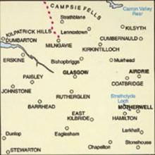 64-Glasgow/Motherwell/Airdrie