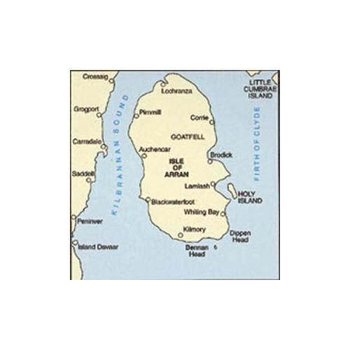 69-Isle of Arran image #1