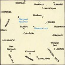 71-Lanark & Upper Nithsdale