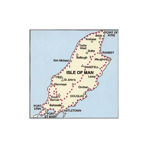 95-Isle of Man image #1