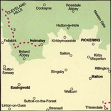 100-Malton & Pickering